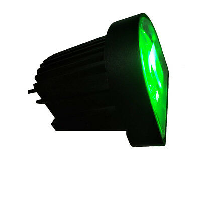 Forklift- Crane-Industrial safety - GREEN ARCH LIGHT