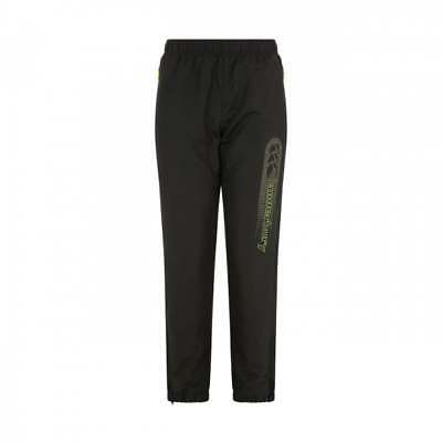 Canterbury boys Tapered Cuff Woven Pants/trousers E713158 Age 10 years