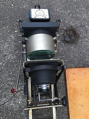Simmons Brother DII omega photo enlarger Sale!!!