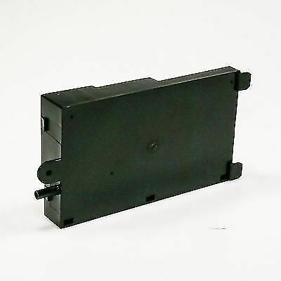 DELL INSPIRON 13 7347 7348 I7347-7550S 5WN1X 05WN1X Left /& Right LCD Hinges sksz