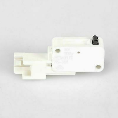 WPW10274880 For Whirlpool Dishwasher Door Switch