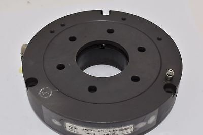 Stromag 4977-19 SAH-10 Brake Magnetic Servo Motor Brake