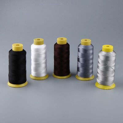 280 Meters Nylon Sewing Thread for Upholstery Outdoor Boat Tent Canvas 0.5mm