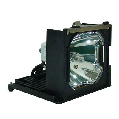 Christie 03-000750-01P Compatible Projector Lamp With Housing