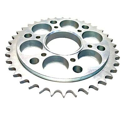 Rear Sprocket 43 Tooth Pitch 525 Si For Ducati 1098 1198 R 2008 - 2009