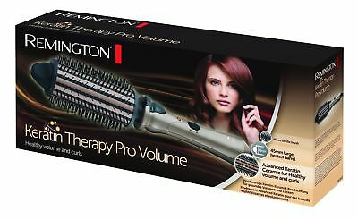 Remington CB65A45 Keratin Therapy Pro Volume Volumenstyler Warmluftbürste