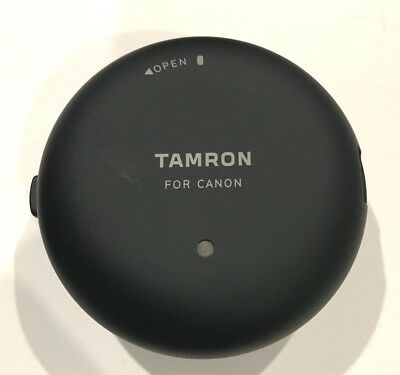 Tamron TAP-in Console for Canon EF Lenses TAP-01E