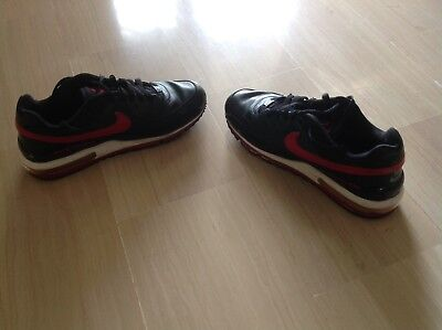 Pointure Air Fr 00Picclick 48 5 1 Nike Max Eur vY6gybf7