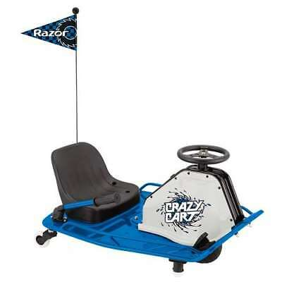 RAZOR 3-WHEEL DRIFTING DeltaWing Scooter - $101 81 | PicClick