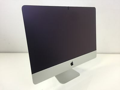 "Apple iMac 21,5"" Late 2012 - MD093D/A Core i5 2,7 GHz 8 GB RAM  1 TB HDD DEFEKT"