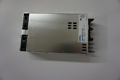 Cosel PBA300F-12 Power supply assembly