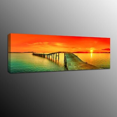24x36   top materials Ultra-HD custom UNFRAMED canvas prints accurate color