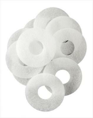 EZ Filter Washers x10