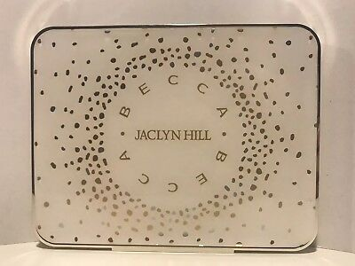 **Becca ~ Jaclyn Hill ~ Champagne Face Palette**