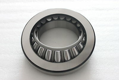 FAG 29317E Spherical Roller Thrust Bearing 85mm x 150mm x 39mm