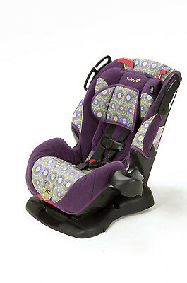 Baby Safety 1st All In One Sport Convertible Car Seat Anna Top Quality