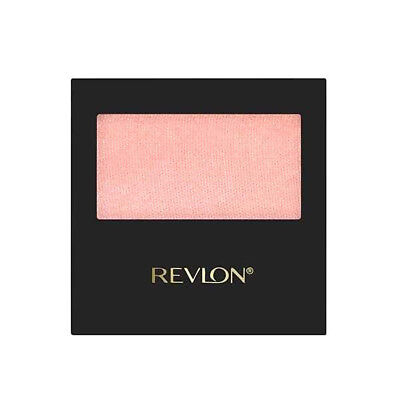 Revlon Powder Blush 020 Ravishing Rose New