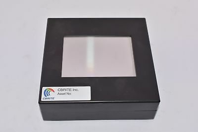 CBRITE High Performance Display