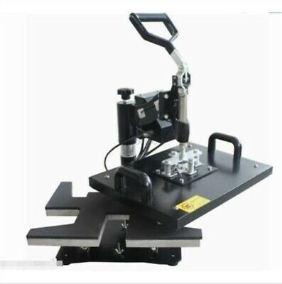 Shoes Heat Press Machine Image Printing Machine Onto Shoes New xw