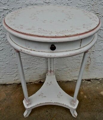 VTG Wood Table MADE IN ITALY BY BUYING & DESIGN SLP. A. MONTESPEROLI (FLORENCE)