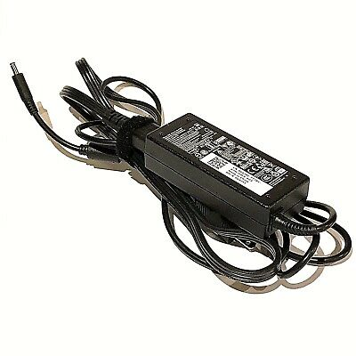 UpBright 90w Adapter Charger Power Cord for Dell Desktop Inspiron 24 3459 3464 5459 5488 7459