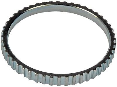ABS Ring Dorman 917-553 fits 93-97 Volvo 850