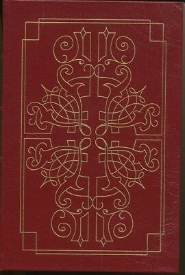 Daniel Boorstin / EASTON PRESS The Americans the Colonial Experience / 1987