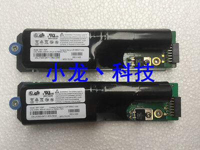 1pc  For MD3000 MD3000I JY200 Controller Battery BAT 1S3P