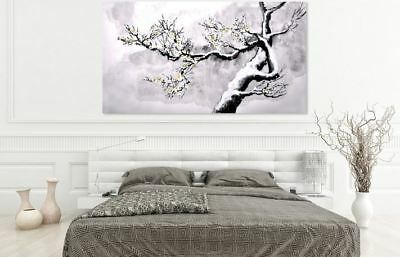 NATURE SCENERY BEAUTIFUL artwork picture wall Canvas home wall choose your size