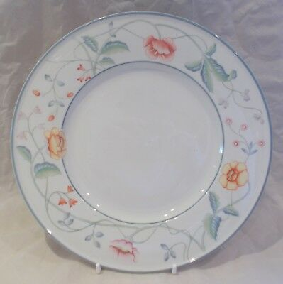 Villeroy & and Boch ALBERTINA dinner plate 26.5cm