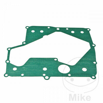 Oil Sump Gasket Athena For Yamaha YZF R7 750 OW02 1999 - 2000
