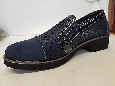 Mens Casual Canvas Fashion Slip On Plimsoles Pumps Running Trainers Shoes Size