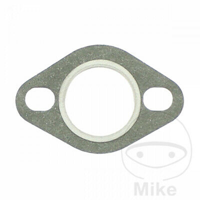 GPR 125 Nude 2005 Exhaust Connection Gasket 22x26x25.5mm