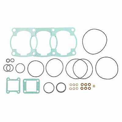 Gasket Set Topend Athena For Gas Gas TXT 300 PRO 2005 - 2011