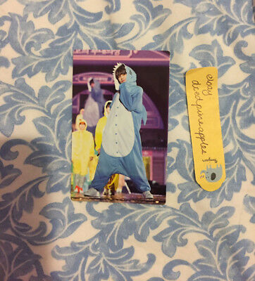 BTS 4TH MUSTER Happy Ever After(DVD SET) - $64 00 | PicClick