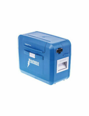 Thunder Weekender Battery Box - Potable Power For Camping ( Tdr02007 )