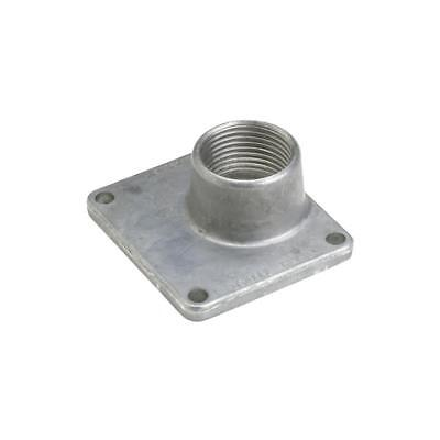 """EATON CORPORATION 1"""" Top Feed Hub DS100H1P"""