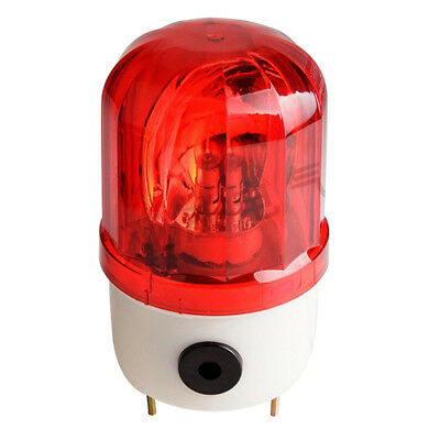 Led Portable Safety Lights Personal Hazard Emergency Warning Light Ac220V