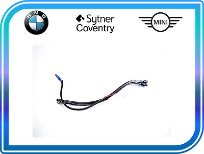 Genuine BMW Gas Petrol Tank Fuel Level Sensor Sender R 1200 GS 16147675547