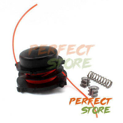 Inner Compression Spring For Bump Feed Head Fits STIHL AUTOCUT 40-2