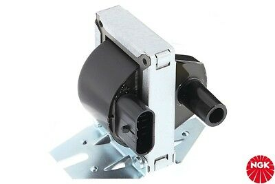 NGK Ignition coil U1008 stock code 48064. In stock, fast despatch UK seller