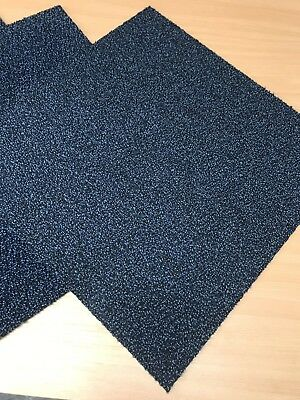 Carpet tiles Office Home Delivery Available