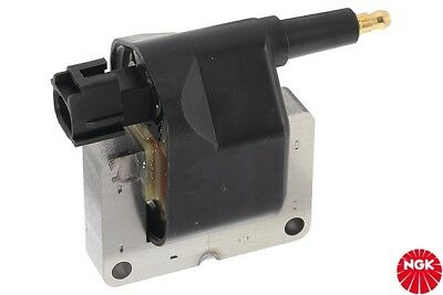NGK Ignition coil U1085 stock code 48203. In stock, fast despatch UK seller