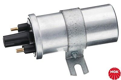 1x NGK Ignition Coil U1070 Stock Code 48307 in stock, fast despatch
