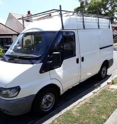 man with a van service in essex Kent and London