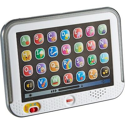 First Kid Educational Tablet Learning Children Pad Gift For Boys Girls Toys Baby