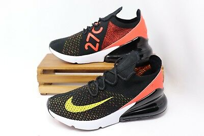Nike Women Air Max 270 Flyknit