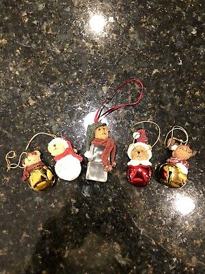 boyd bears ornaments(5)