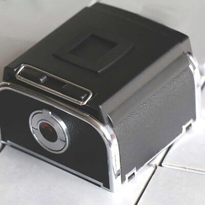Hasselblad Accessory Of Magazine A12 A24 Dark Slide 500cm 501  503 Tools Hot