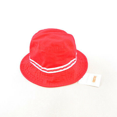 Gorro color Rojo marca Freestyle 18 Meses  518755